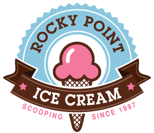 Rocky Point Ice Cream